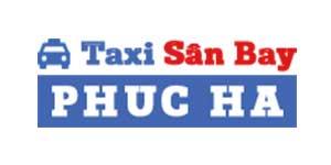 Taxi nội bài, đặt xe sân bay