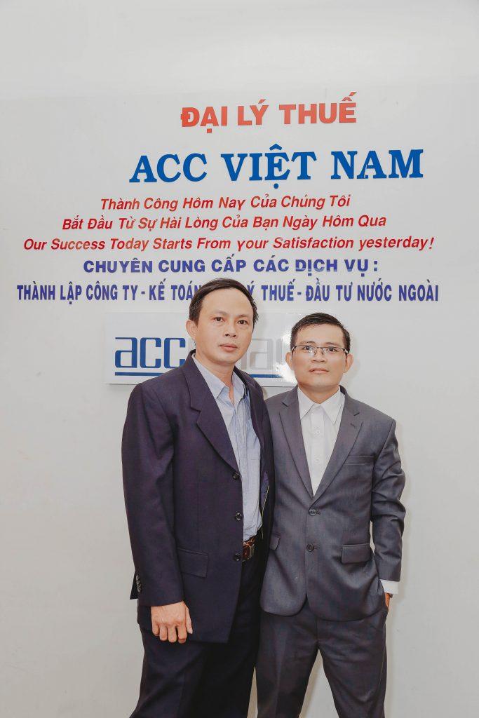 Dịch vụ thành lập công ty trọn gói tại TPHCM, Dịch vụ thành lập công ty trọn gói TPHCM, Dich vu thanh lap cong ty tron goi Tphcm