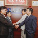 Công ty Dịch vụ thành lập doanh nghiệp tại TPHCM, Dịch vụ thành lập doanh nghiệp tại TPHCM, Dịch vụ thành lập doanh nghiệp