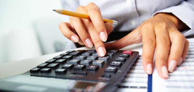 Bảng giá tư vấn Dịch vụ kế toán tại Tphcm