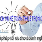 Bảng giá tư vấn Dịch vụ kế toán tại Tphcm, Bang gia tu van Dich vu ke toan tai Tphcm, Dịch vụ kế toán tại Tphcm, Dich vu ke toan tai Tphcm