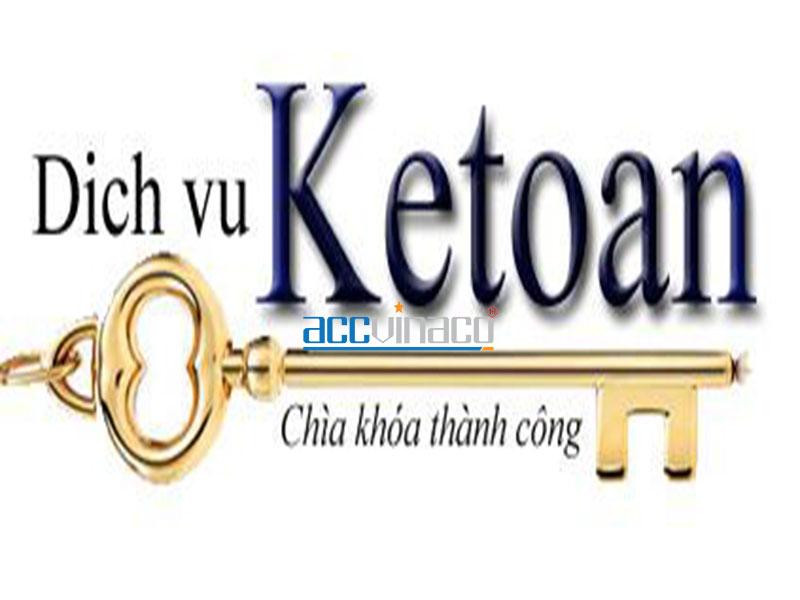 Bảng giá Tư vấn Dịch vụ Kế Toán trọn gói TPHCM 2020, Bảng giá Tư vấn Dịch vụ Kế Toán trọn gói TPHCM, Dịch vụ Kế Toán trọn gói TPHCM, Dich vu ke toan tron goi Tphcm