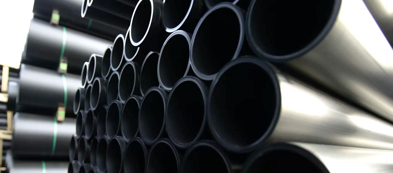 Top 10 công ty phân phối thép ống giá rẻ uy tín