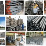 Top 10 công ty phân phối vật liệu xây dựng giá rẻ uy tín