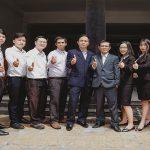 Bảng giá dịch vụ thành lập doanh nghiệp TPHCM năm 2021