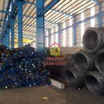 Bảng báo giá sắt thép xây dựng, báo giá sắt thép xây dựng, giá sắt thép, giá sắt thép xây dựng, giá sắt thép cuộn