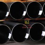 Bảng báo giá thép ống, báo giá thép ống, giá thép ống, giá thép ống đúc, giá thép ống mạ kẽm, giá thép ống đen