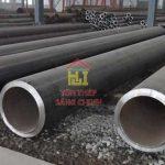 Bảng báo giá thép ống đúc, báo giá thép ống đúc, giá thép ống đúc, giá ống đúc