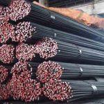 Giá sắt thép xây dựng tại nhà máy
