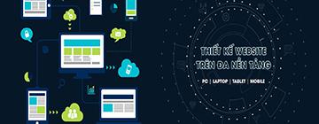 thiet-ke-web-banner