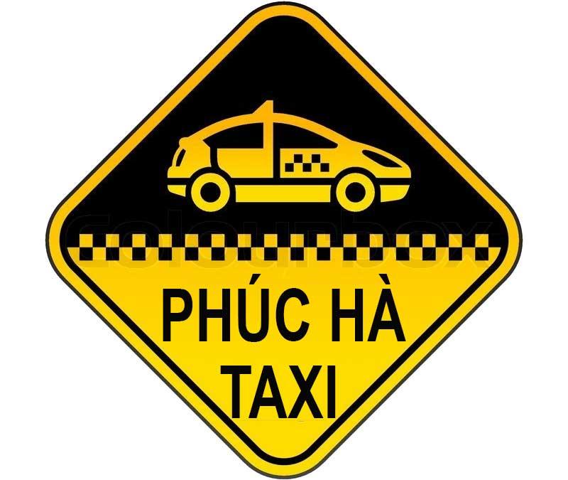 Taxi sân bay Nội Bài - Long Biên giá rẻ trọn gói chỉ 100.000đ