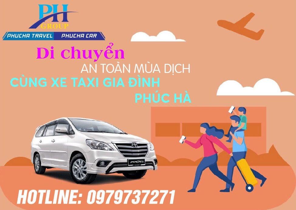 Airport taxi Nội Bài giá rẻ phục vụ mọi lúc mọi nơi